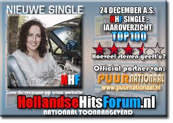 linda kools nieuws linda tip bij hollansehitsforum nl